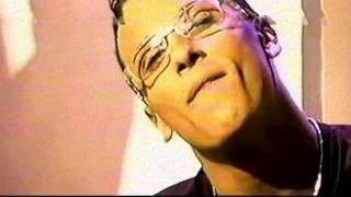 Nicky Jam-Eres tu (1999) HQ