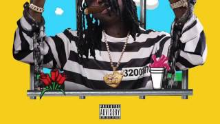 Chief Keef - Bulldog (feat Tadoe)