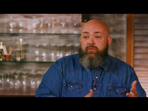 A Conversation with Chef Evan Funke of Felix LA | Table Setting Podcast
