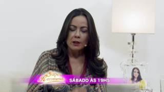 Direto do Benfica de Portugal Jogador Victor Andrade conversa com Ana Alves