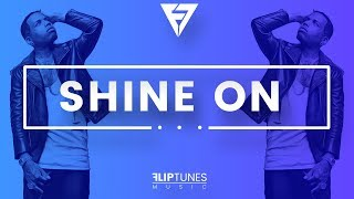 "Kid Ink Ft. Tinashe Type Beat | RnBass Instrumental | ""Shine On"" 