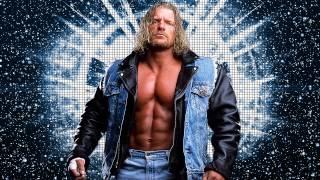 1999-2001: Triple H 8th WWE Theme Song - My Time [ᵀᴱᴼ + ᴴᴰ]