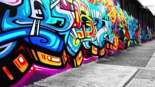 Funk Off  - Free Instrumental Trap | Rap | Hip-Hop | Type Beat | (prod. by GM4X)