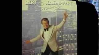 """""""Swinging Safari"""" - Bert Kaempfert (Tyros 3-Cover von Schüwie)"""