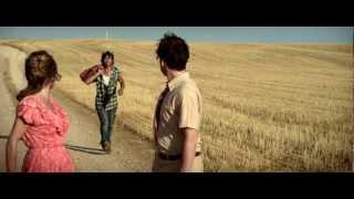 Calexico - Splitter (official video)