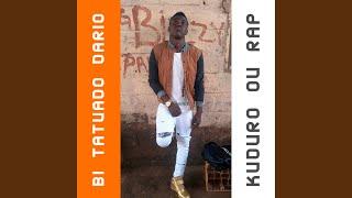Kuduro Ou Rap