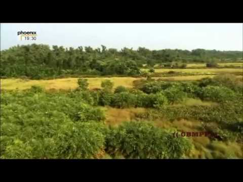 Wonderful Chill Out Of Bangladesh – The Land Of Beauty (Part 3)