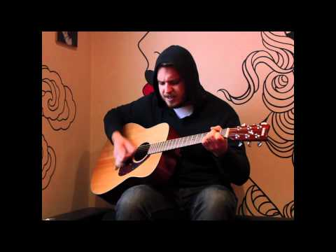 thrice-in-exile-acoustic-soyouwantfame