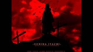 Itachi's Theme: Senya (With RainyMood) (HD)