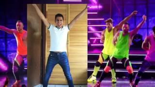 Pretty Girls - Piece Of Me Las Vegas (Britney Spears Dance Cover)