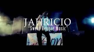 Jahricio - Sweet Reggae Music (OFFICIAL VIDEO)