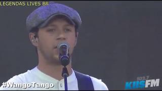 Niall Horan  -  On The Loose (Legendado  / Tradução)