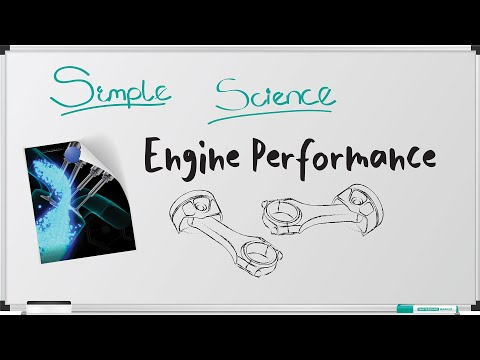"""How Do F1 Power Units ACTUALLY Work"""" 