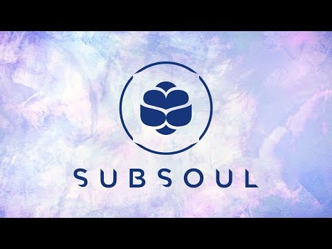 shift-k3y-i-know-subsoul