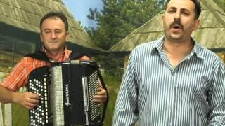 Lazo Magistrala - Budi vecno lepa - Svrati u zavicaj - (Tv Duga Plus 2013)