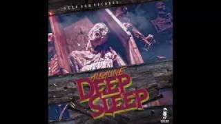 Alkaline - Deep Sleep (Official Audio) Oct 2018