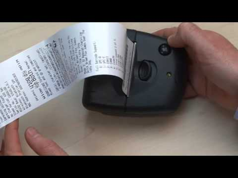 Linerless Labels – The modern label printing solution