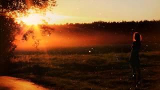 [Chillstep] Fort Minor - Where'd You Go (Madza Remix)