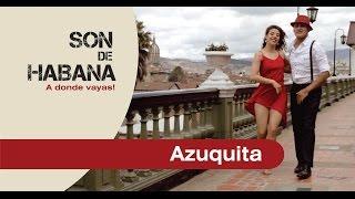 Pasos de Casino Avanzado – Azuquita