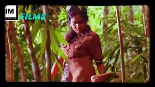Sinhala Sex Video   සින්හල සෙක්ස් වීඩියෝ