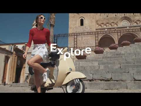 Club Med - Cefalu - Want more?