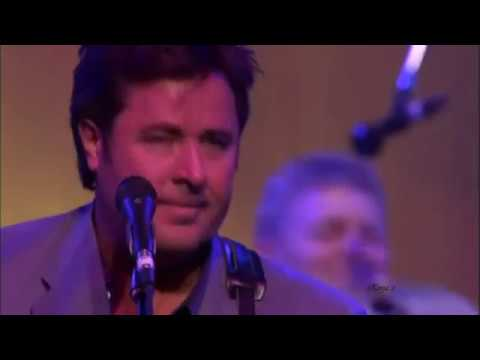 Some Things Never Get Old de Vince Gill Letra y Video