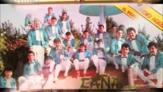 BANDA CANA VERDE  fiesta