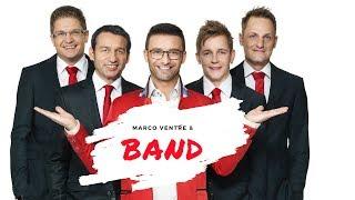 Marco Ventre & Band - Und selbst Wenn