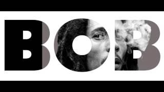 BOB MARLEY MASHUP! - One Love, Mr. Brown, Kaya, Duppy Conquerer cover