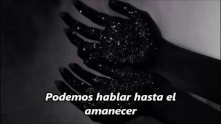 Mike Perry x The Vamps x Sabrina Carpenter - Hands [Letra en español - Lyrics in spanish]