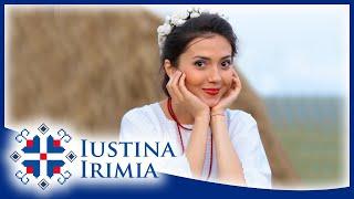 Iustina Irimia -  Frumoasă-i mireasa noastră (Videoclip - 2015)