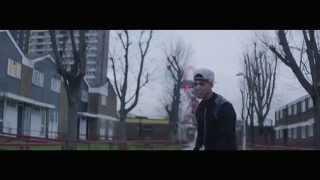 Kieran Alleyne - Comfortable (Official Video)
