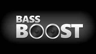 Skrillex, 12th Planet & Kill The Noise - Right On Time (Alex Young Remix) (Bass Boosted)