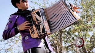 Marca Registrada - La Vida Ruina (Video Oficial 2014)