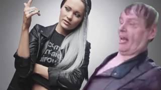 Mitähän vittua feat. Risumies