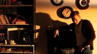 Jim Kroft - The Jailer