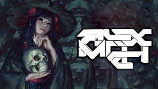 MONXX - PARADISE [DUBSTEP]