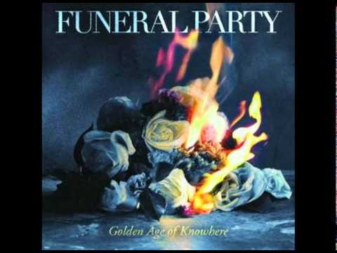 funeral-party-relics-to-ruin-bmm1312