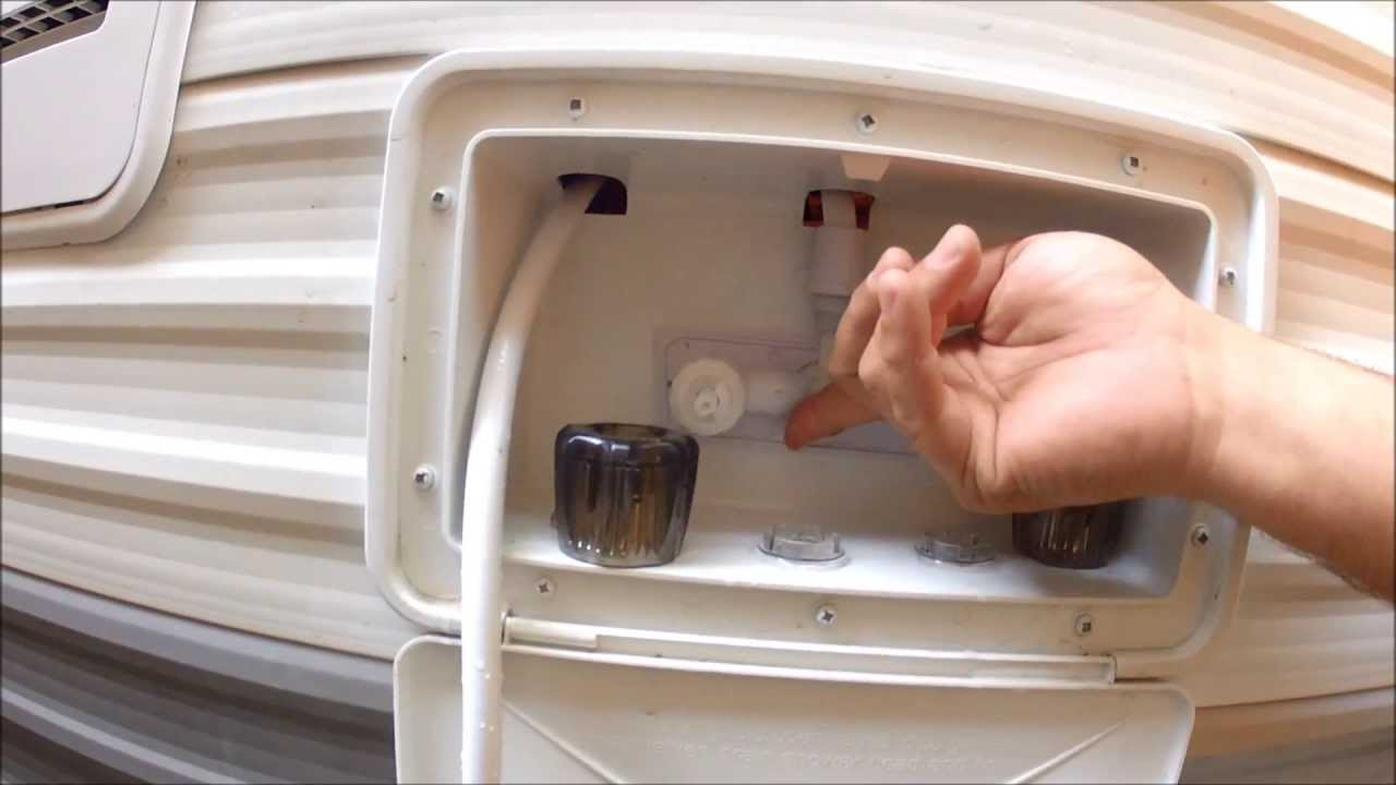 Kitchen Sink Repair Alamo Tx
