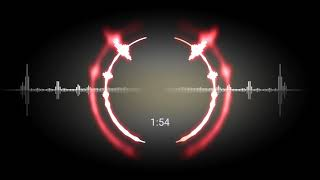The spectre (Remix) Phong cách Thái Lan | Avee player