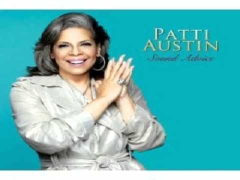 patti-austin-gotta-serve-somebody-thelandmusic