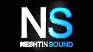 Nesh / NeshTinSound - Nurno Eimal [2011]