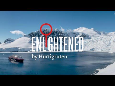 Hurtigruten | Hybridtechnologie