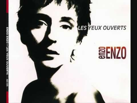 enzo-enzo-les-yeux-ouverts-ana-constanca-messeder