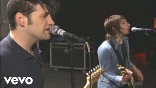 The Bravery - Fearless (AOL Sessions)