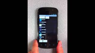 Clickjacking Rootkits for Android