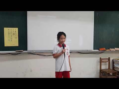 同樂會影片13 - YouTube