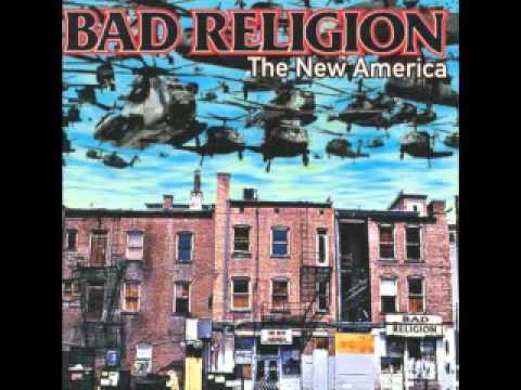 bad-religion-let-it-burn-heresnothing1