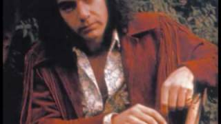 Captain Sunshine - Neil Diamond