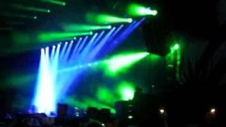 The Offspring - Gone Away (Live) @ Pukkelpop 2009